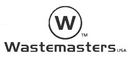 WasteMaster USA